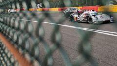 Con Porsche Macan alla 6 Ore di Spa - Immagine: 87