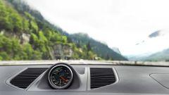 Con Porsche Macan alla 6 Ore di Spa - Immagine: 5