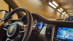 Con Porsche Macan alla 6 Ore di Spa - Immagine: 1