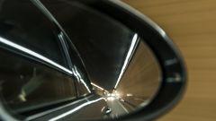 Con Porsche Macan alla 6 Ore di Spa - Immagine: 6