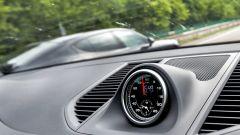 Con Porsche Macan alla 6 Ore di Spa - Immagine: 8