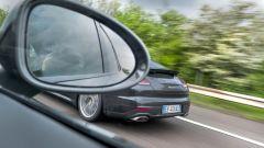 Con Porsche Macan alla 6 Ore di Spa - Immagine: 9