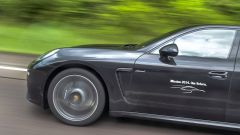 Con Porsche Macan alla 6 Ore di Spa - Immagine: 10