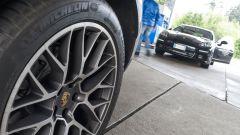 Con Porsche Macan alla 6 Ore di Spa - Immagine: 14