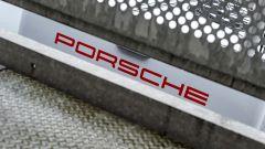 Con Porsche Macan alla 6 Ore di Spa - Immagine: 15