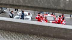 Con Porsche Macan alla 6 Ore di Spa - Immagine: 16