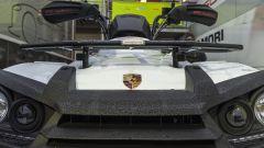 Con Porsche Macan alla 6 Ore di Spa - Immagine: 18