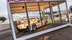 Con Porsche Macan alla 6 Ore di Spa - Immagine: 20
