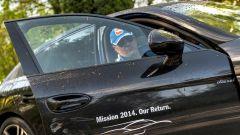 Con Porsche Macan alla 6 Ore di Spa - Immagine: 33