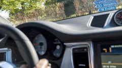 Con Porsche Macan alla 6 Ore di Spa - Immagine: 34