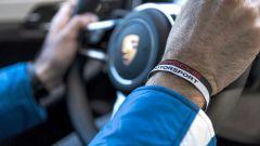 Con Porsche Macan alla 6 Ore di Spa - Immagine: 35