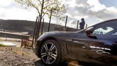 Con Porsche Macan alla 6 Ore di Spa - Immagine: 36