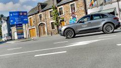 Con Porsche Macan alla 6 Ore di Spa - Immagine: 38
