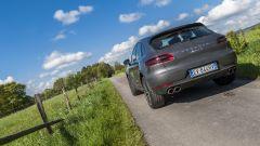 Con Porsche Macan alla 6 Ore di Spa - Immagine: 41
