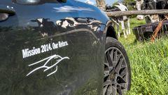 Con Porsche Macan alla 6 Ore di Spa - Immagine: 43