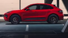 Porsche Macan GTS 2020: la scheda tecnica, il motore i prezzi