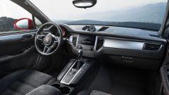 Porsche Macan GTS - Immagine: 8