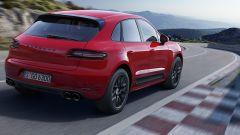 Porsche Macan GTS - Immagine: 1