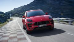Porsche Macan GTS - Immagine: 3
