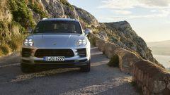 Porsche Macan S 2019: eccola con 354 CV - Immagine: 4