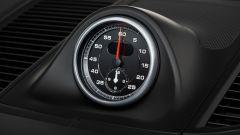 Porsche Macan Turbo con Performance Package: ecco la Macan più estrema - Immagine: 6