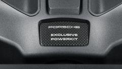 Porsche Macan Turbo con Performance Package: ecco la Macan più estrema - Immagine: 8