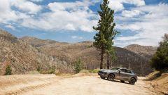 Porsche Macan: nuove foto, info e prezzi - Immagine: 17