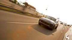 Porsche Macan: nuove foto, info e prezzi - Immagine: 18
