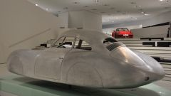 Porsche Museum - Immagine: 6
