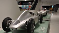 Porsche Museum - Immagine: 7