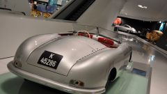 Porsche Museum - Immagine: 8