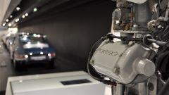 Porsche Museum - Immagine: 16