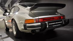 Porsche Museum - Immagine: 24