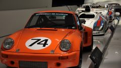 Porsche Museum - Immagine: 25