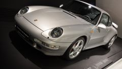 Porsche Museum - Immagine: 39