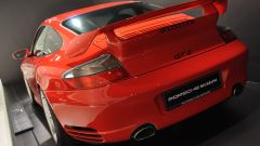 Porsche Museum - Immagine: 43