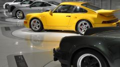 Porsche Museum - Immagine: 46