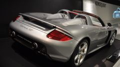 Porsche Museum - Immagine: 54