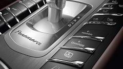 Porsche Panamera 2014, c'è anche un video - Immagine: 4