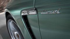 Porsche Panamera Diesel - Immagine: 1