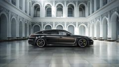 Porsche Panamera Exclusive Series - Immagine: 3