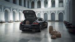 Porsche Panamera Exclusive Series - Immagine: 4