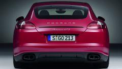 Porsche Panamera GTS - Immagine: 5