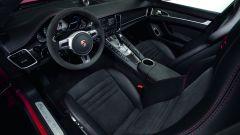 Porsche Panamera GTS - Immagine: 7