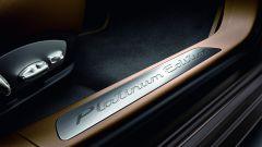 Porsche Panamera Platinum Edition - Immagine: 1