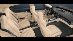 Porsche Panamera Turbo S - Immagine: 26