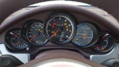 Porsche Panamera Turbo S - Immagine: 30