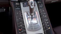 Porsche Panamera Turbo S - Immagine: 23