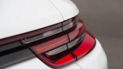 Porsche Panemera Sport Turismo: la Panamera nella sua forma migliore  - Immagine: 38
