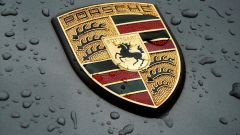 Porsche: presentati i risultati 2019